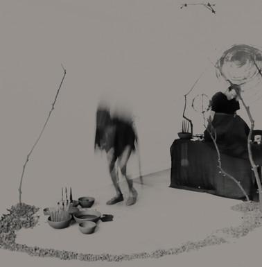 untitled-63.jpg