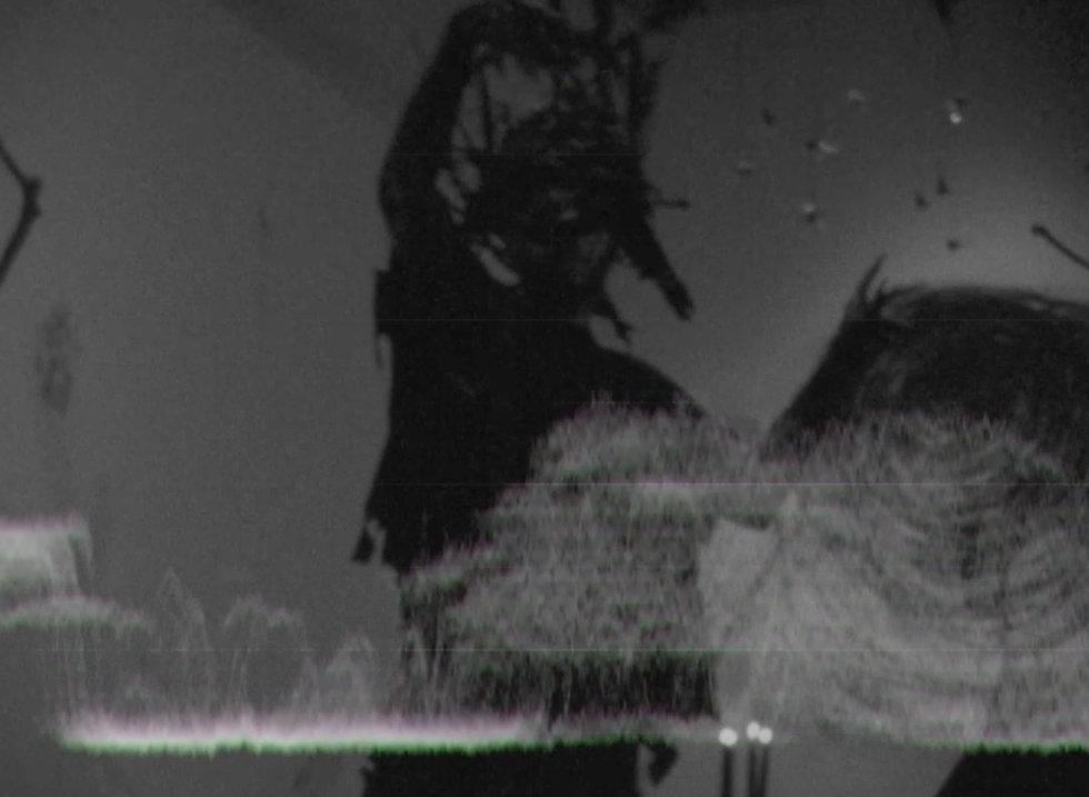 RavenFilmStill.jpg