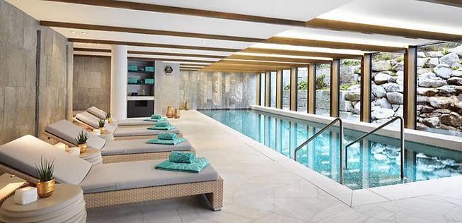 best-marriott-bonvoy-hotel-in-zurich-1.jpg