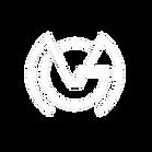 MAK Group Logo _edited_edited.png