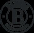 logo-footer-barnes-c56f5d296528af70c1709