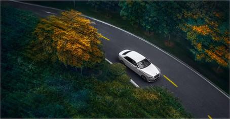 MAK Choice Luxury Cars Category