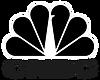 cnbc-logo-black-transparent-300x240.png