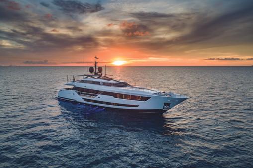 MAK Choice Luxury Yachts Category