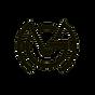 MAK Group Logo .png