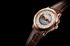 MAK Choice Luxury Watches Category