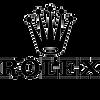 72986-daytona-institute-rolex-watchmaker