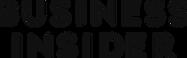 1200px-Business_Insider_Logo.svg.png