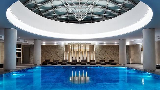 Hyatt-Regency-Moscow-Petrovsky-Park-P051-Olympus-Fitness-Spa-Swimming-Pool.16x9.webp