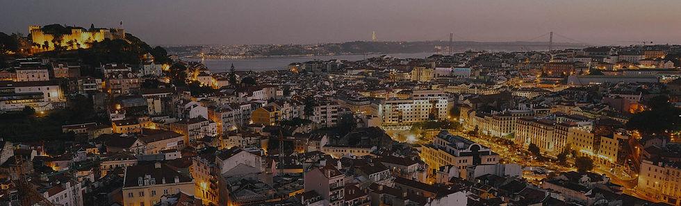 Lisbon-overlay-optimised.jpg