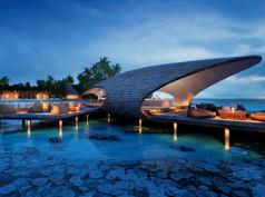 The St. Tegies Maldives MAK Choice.jpg