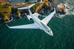 MAK Choice Luxury Jets Category