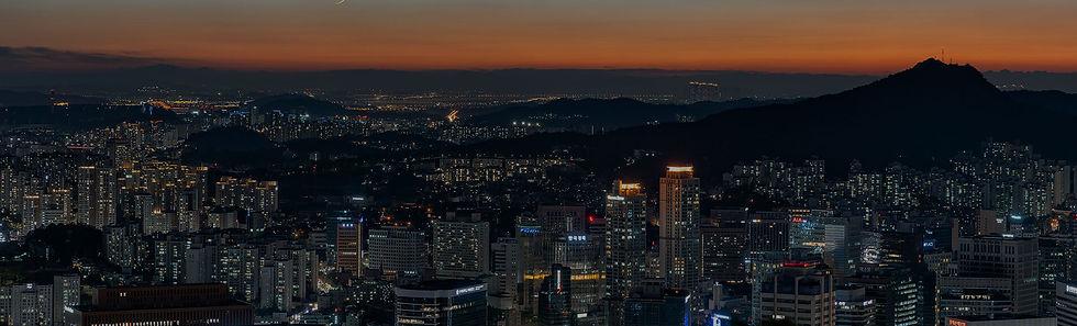 Seoul-Korea.jpg