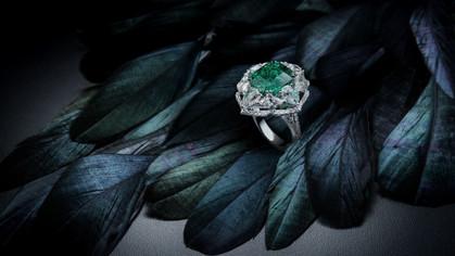 MAK Choice Luxury Jewellry Category
