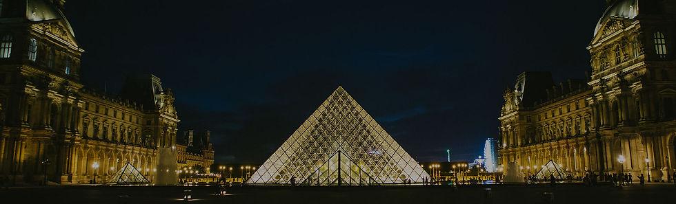 France-Paris-louvre.jpg