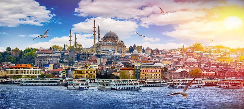istanbul-ferries001.jpg