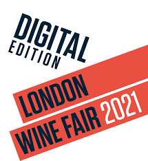 London Wine Fair - 17-19 May 2021-