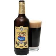 Cheers: Samuel Smith's Oatmeal Stout -Regno Unito-