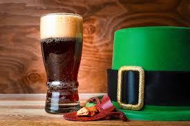 L' angolo della birra: la Stout