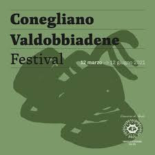 Conegliano Valdobbiadene Festival 2021, March 12 - June 12, 2021