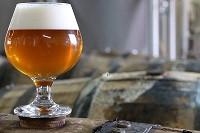 L'angolo della birra: la Trappista