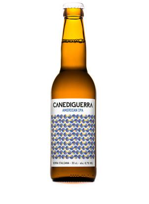 La birra della settimana