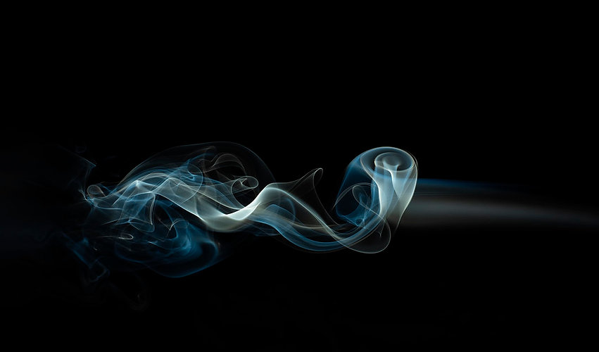 colored-smoke-shapes-black-background_14
