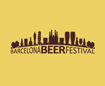 Barcelona Beer Festival, April 16/17/18,2021