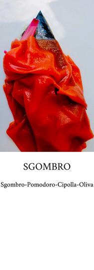 SGOMBRO
