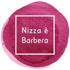 In aggiornamento: Nizza è Barbera - 8 e 9 Maggio 2021- Nizza di Monferrato (AT)