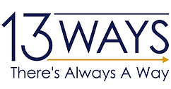 13 ways.png