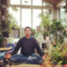 Bhakti Sadhana Satsangha # Recording ##