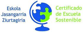 logo-eskola-jasangarria.jpg