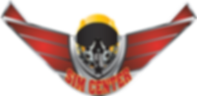 SIMCENTER TB WING LOGO.png
