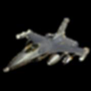 F-16 Transparent.png