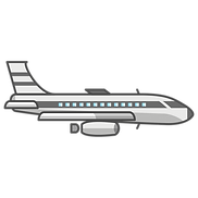 airplane-11.png
