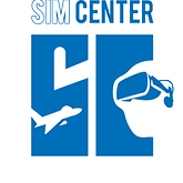 Sim Center Logo 11x11_outline.png