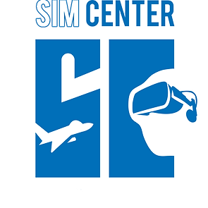 Sim Center Logo 11x11_outline.png