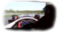 Formula 1.png