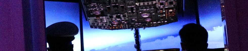 Pilot in Control