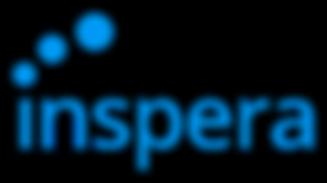 Inspera Assessment.png