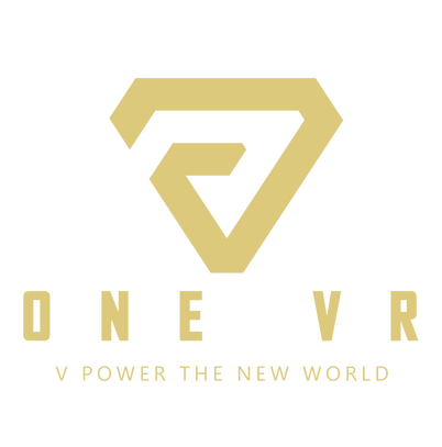 One VR .png