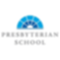 presbyterian school.png