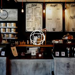 Peabica Cafe