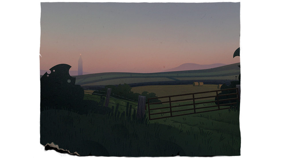 Countryside.png