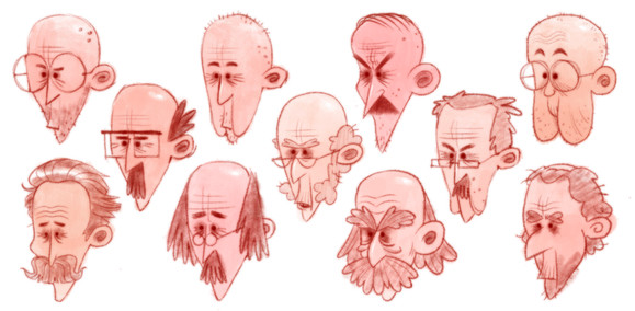 Head Exploration 02.jpg