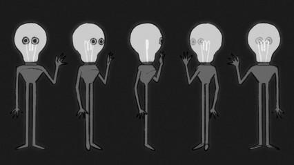 Lightbulb Turnaround