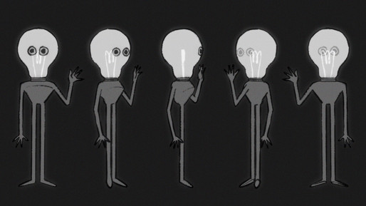 Lightbulb Turnaround