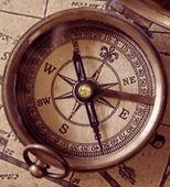 a-vintage-compass_edited.jpg