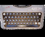 1940s%20typewriter_edited.png